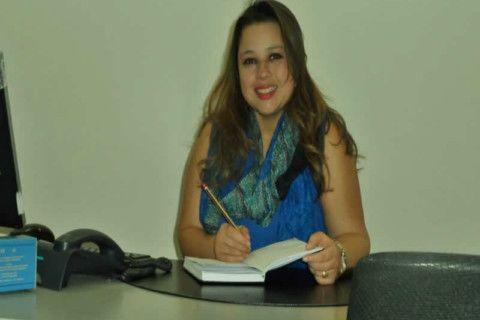 21-08-2015 Glaucia de Souza (7)