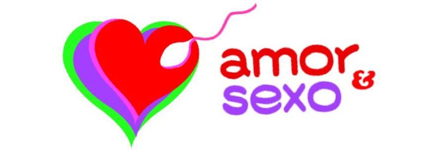 &nbspAmor & Sexo vai ao ar sexta-feira (17)