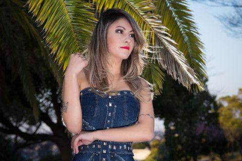 23-03-2016 Entrevista com Lisiane Barbosa (1)
