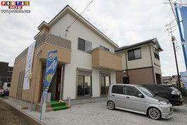&nbspOpen House Mugen Homes
