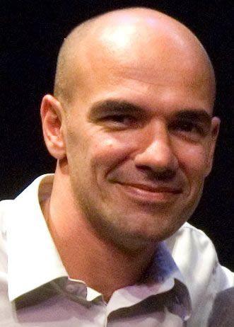 O Palestrante Alexandre Lacava