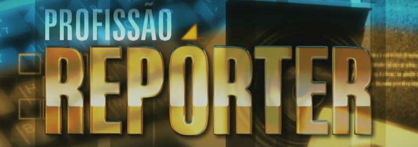 &nbspComo são atendidas mulheres que têm direito ao aborto legal no Brasil