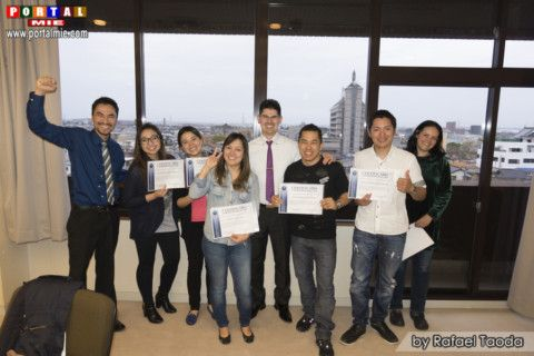 03-04-2016 Empreendedor da Vida 1