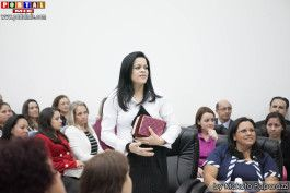 &nbspCongresso Círculo de Oração Feminino