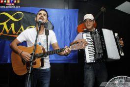 El Mago&nbspBailão Sertanejo no El Mago