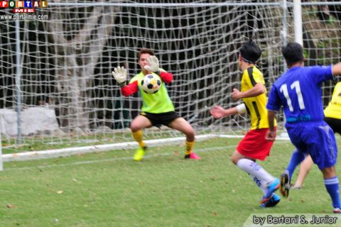 23-10-2016-torneio-gifu-by-bertani-177