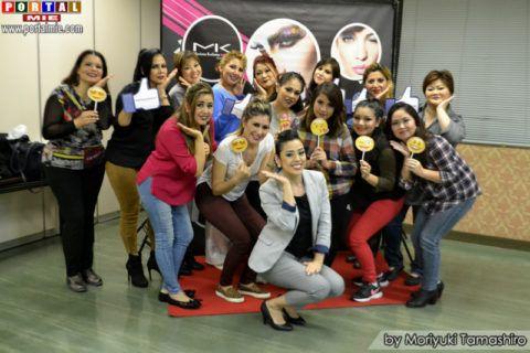 mk-plus-2016-10-16-participantes-do-curso