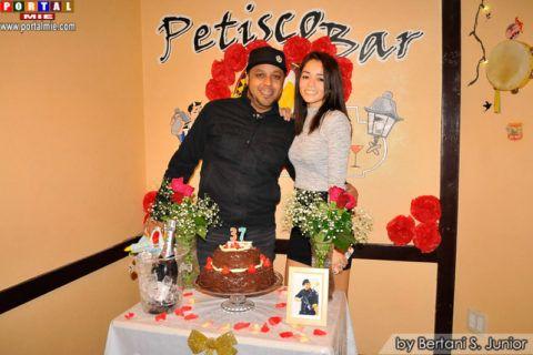 29-12-2016-petisco-bar-dest1