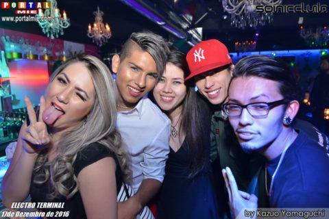 17-12-2016-sonic-club-dest2