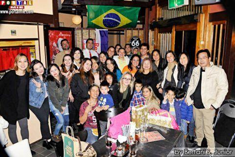 28-12-2016-petisco-bar-dest2