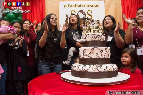 18-12-2016-sos-mamaes-dest1