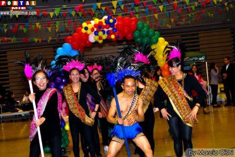 17-12-2016-phillipines-festival-dest1