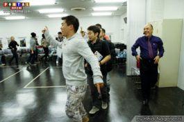 &nbspWs com Fernando C. O. Silva em Aichi