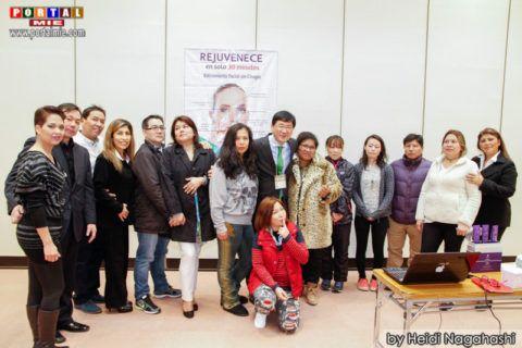 participantes-de-gifumie-e-aichi-juntos-com-os-organizadores-e-representantes