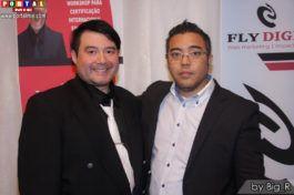 ronaldo-maebata-rm-producoes-e-yuji-une-fly-digital