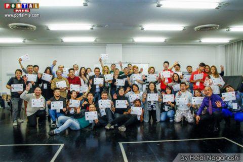 11-12-2016-ws-fernando-dest6