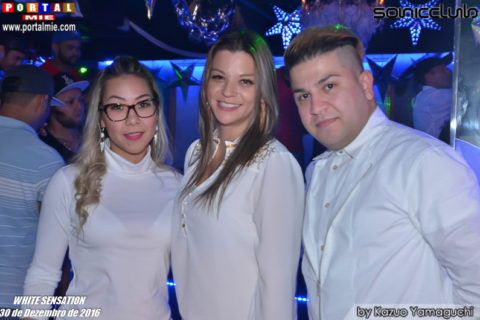 30-12-2016sonic-club-dest1
