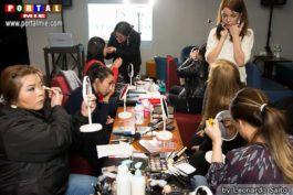 Joker Event Hall&nbspCurso de Auto Make em Aichi