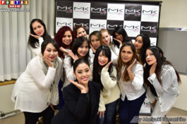 2017-01-21 make pro Participantes do curso