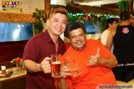 Bovinos Brazilian BBQ&nbspHappy Hour 2017 no Bovinos Brazilian BBQ
