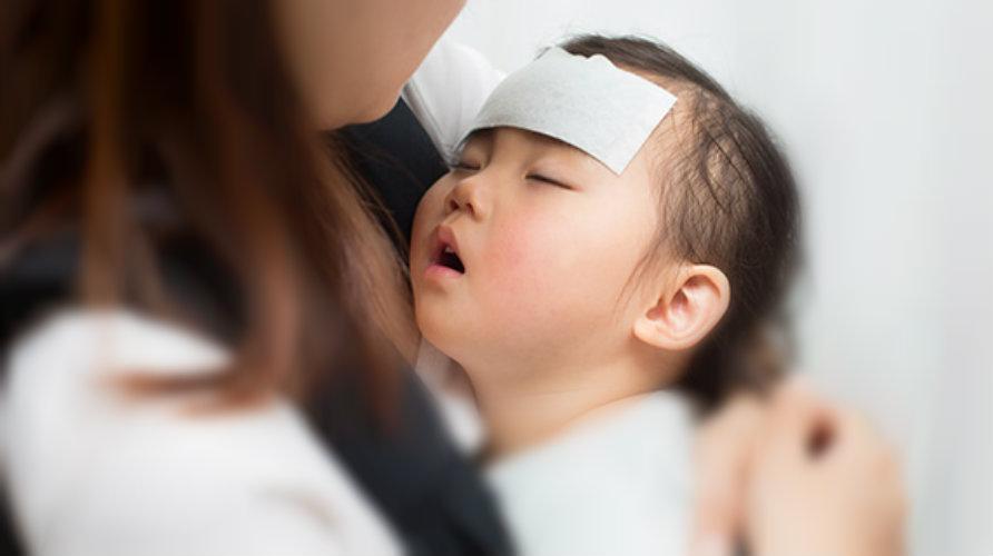&nbspAichi: alerta para a epidemia do vírus influenza