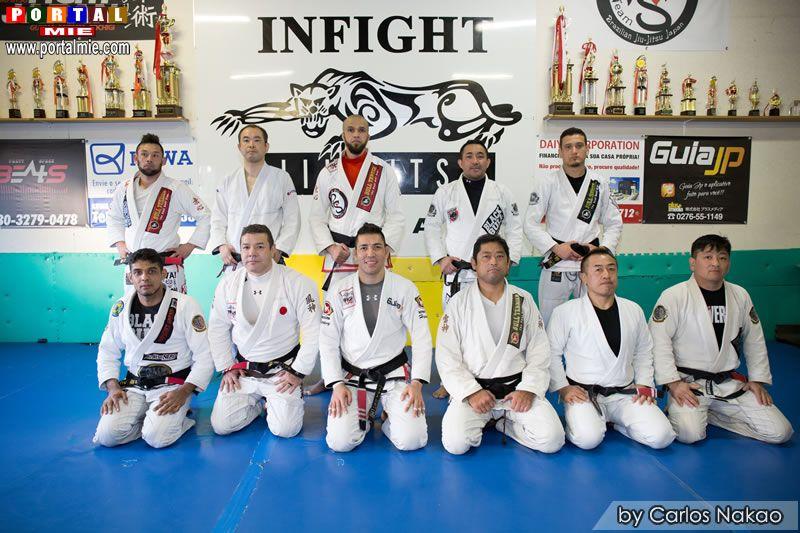 30-12-2016-infight-dest3