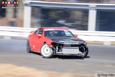 19-02-2017 Nascixa Drift by Nery A (219)