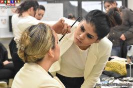 Aula pratica maquiagem profissional 2017-02-05 komaki (21)