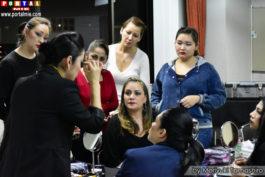 Aula teórica auto maquiagem minokamo 2017-02-04 (44)