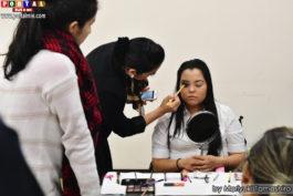 Aula teórica maquiagem profissional 2017-02-05 komaki (1)