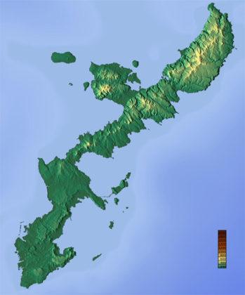 &nbspO significado dos nomes das províncias do Japão – Especial Kyushu e Okinawa (Parte 7 de 7)
