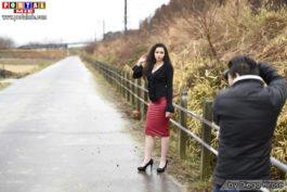 &nbspWs de Fotografia e Edição de Imagens em Mie