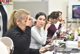 automaque saitama 2017-02-11 Aula pratica