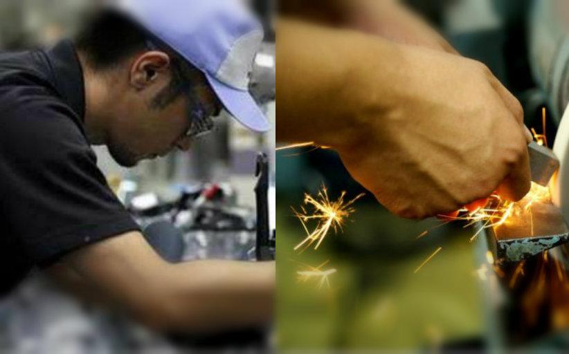 &nbspAichi: brasileiros em 1o. lugar no recorde do número de trabalhadores estrangeiros