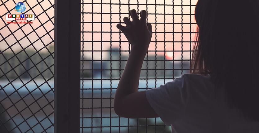 &nbspJapão registra mais de 40 casos de tráfico humano em 2016