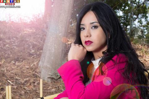 01-04-2017 Adriana Ueda Gata (2)