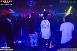 Sonic Club - Nagoya&nbspEDM Invasion na Sonic Club