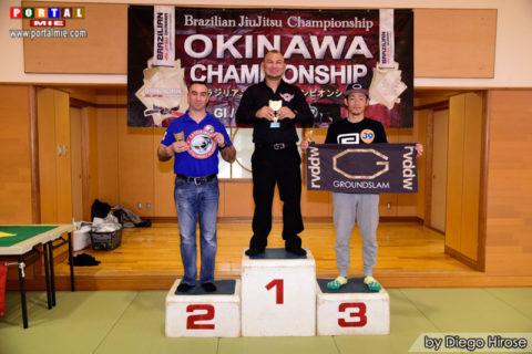 04-03-2017 Okinawa Jiu jitsu dest3