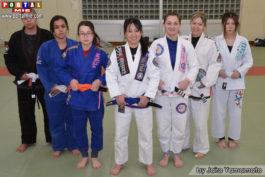 &nbspCerimônia de Graduação Kussano Team em Gifu
