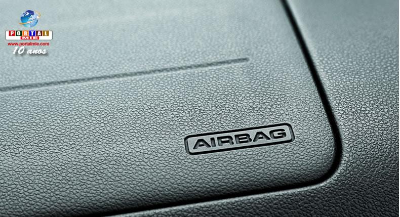 &nbspToyota e outras fabricantes anunciam recall de mais 1 milhão de carros no Japão