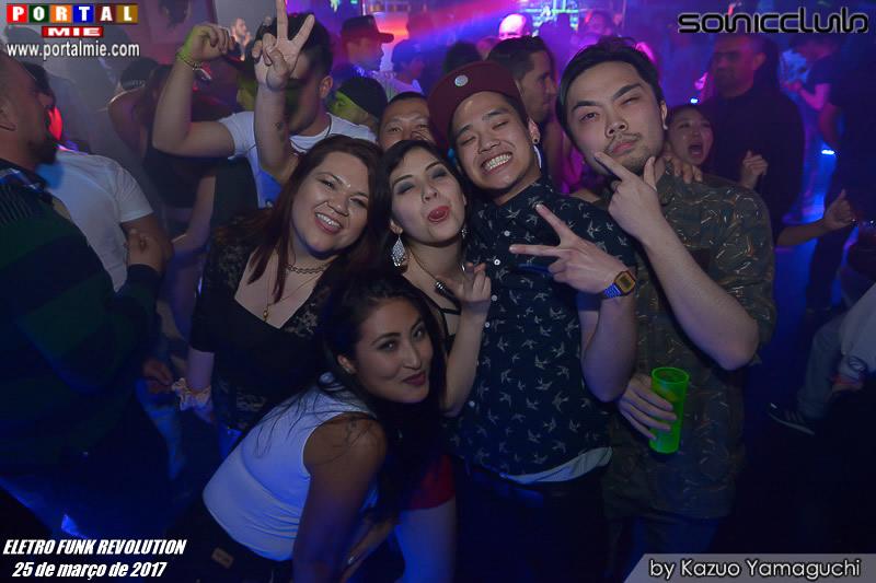 25-03-2017 Sonic Club dest1
