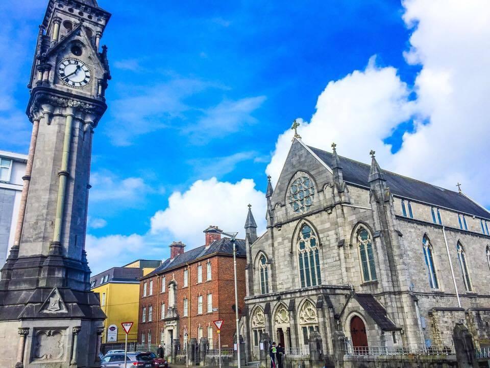 &nbspIntercâmbio na Irlanda: relato de uma brasileira que encarou esta aventura