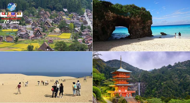 Os 25 lugares mais bonitos do japo portal mie notcias e nbspos 25 lugares mais bonitos do japo altavistaventures Images
