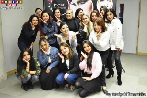 mk plus 2017-03-12 Participantes do curso