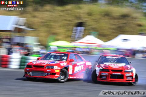 16-04 Formula Drift JP dest (3)