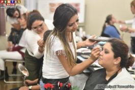 Aula pratica maquiagem pro tochigi (81)