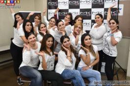 Participantes do curso maquiagem pro tochigi (110)