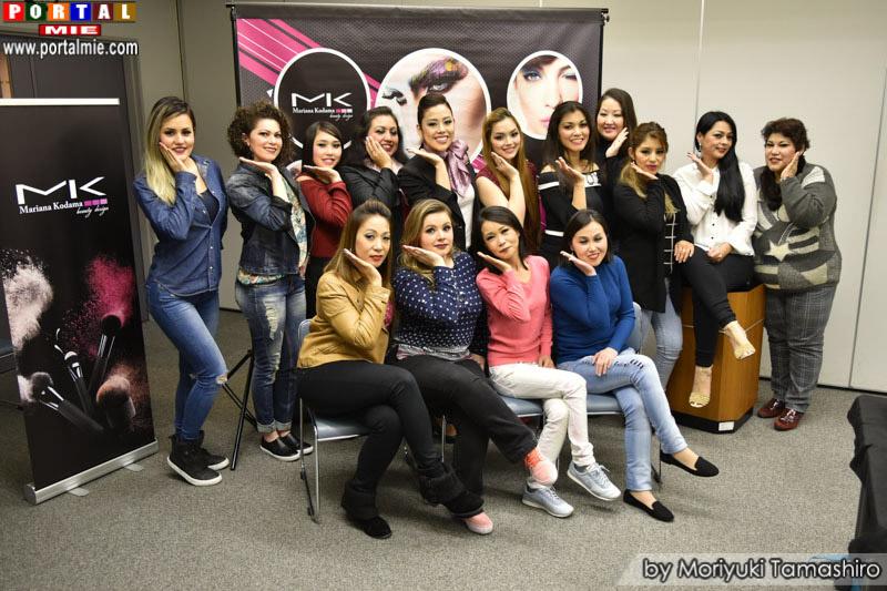 Participantes do curso mk plus 2017-03-25 (102)