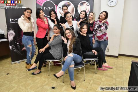 Participantes do curso mk plus 2017-03-26 (98)