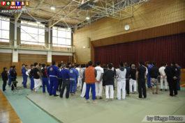 &nbsp17ª Copa da Amizade em Shiga